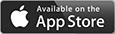 Kini Frozenshop.com tersedia dalam bentuk Aplikasi IOS untuk Iphone/Ipad