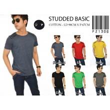 Studded Basic
