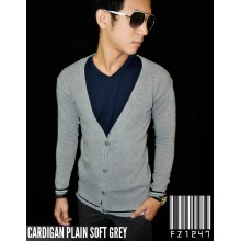Cardigan Plain