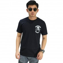 Kaos Sons Of Light Black