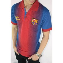 Polo Barca Home