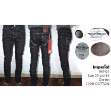 Celana Jeans IMPERIAL - IMP01