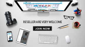 Reseller pakaian pria online, join now