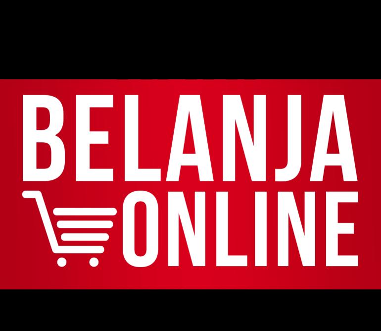 [Image: harbolnas_logo.png]