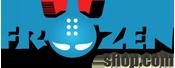 Frozenshop.com - Toko baju pria online grosir / eceran murah. Menyediakan pakain pria terupdate 2019.
