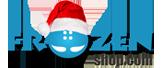 Frozenshop.com - Toko baju online grosir / eceran murah. Menyediakan baju pria dan baju wanita, kaos, kemeja, jaket, celana, dress.
