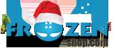 Frozenshop.com - Toko baju pria online grosir / eceran murah. Menyediakan pakain pria terupdate 2016.