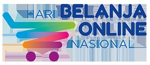 Promo Hari Belanja Online Nasional - HarBolNas 2019