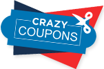 MayDay Madness 2017 - Crazy Coupons Rp. 100.000