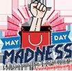 MayDay Madness 2017 - Diskon Hingga 70% dan tambahan 10% dengan CC BCA