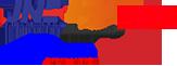 Service pengiriman paket pada Frozenshop.com, JNE, Pos Indonesia, Wahana, PopBox Locker, J&T